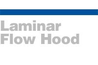 Laminar Flow Hood