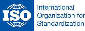 ISO cleanroom standards
