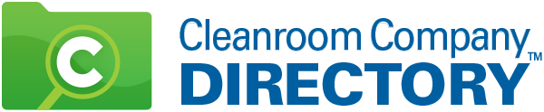 Clean Room Company Directory