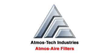 atmos-tech industries
