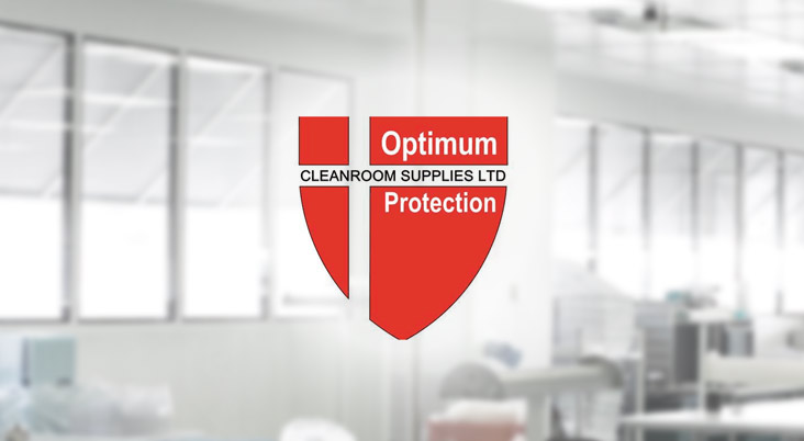 Cleanroom Supplies Limited - Clean Room Company Directory