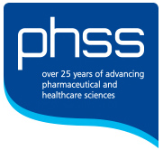Phss Cleanroom Conference Clean Room Company Directory