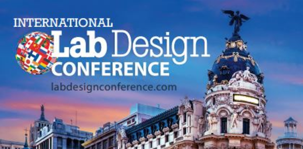 International Lab Design Conference