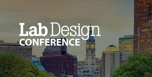 Laboratory Design Conference