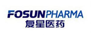 Fosun Pharmaceutical