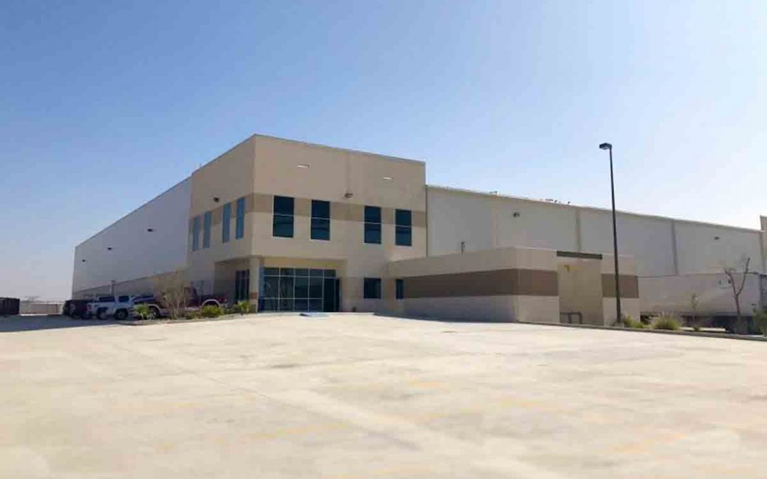 Brentwood Acquires Medical Manufacturing Laboratory