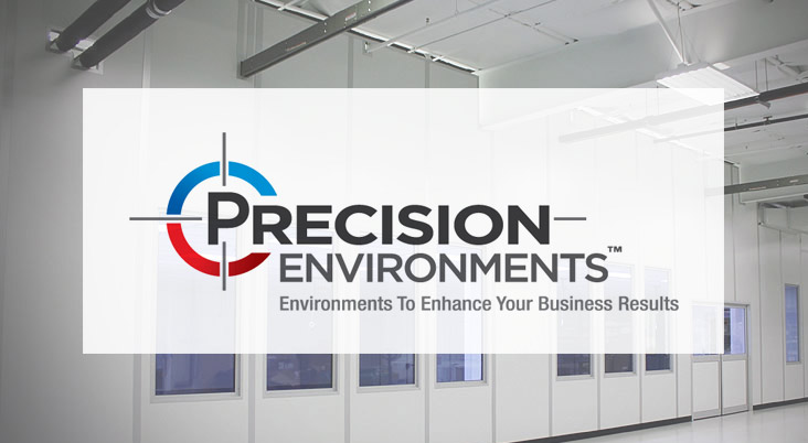 Precision Environments, Inc.