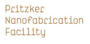 Pritzker Nanofabrication Facility