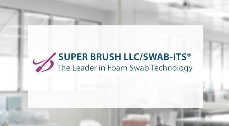 Super Brush LLC