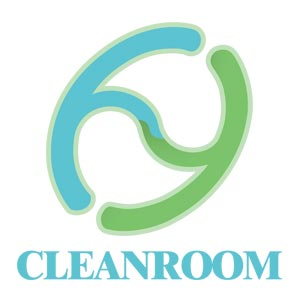 HY Cleanroom Systems China