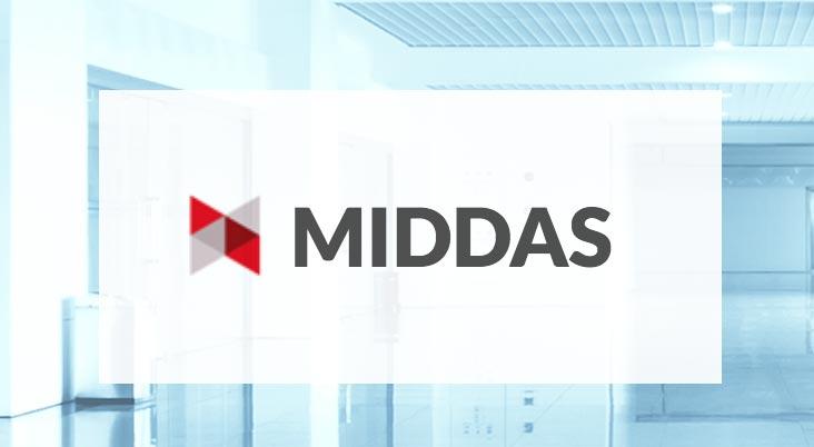 Middas Interior Solutions