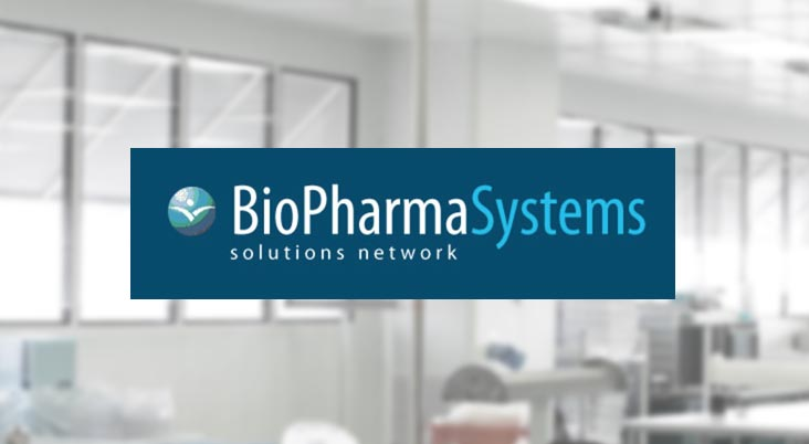 BioPharma Systems, LLC