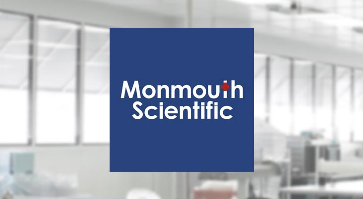 Monmouth Scientific – UK