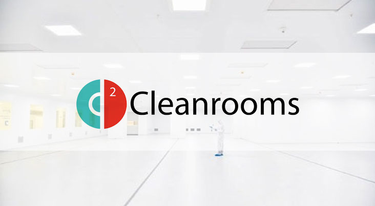 Connect 2 Cleanrooms Ltd