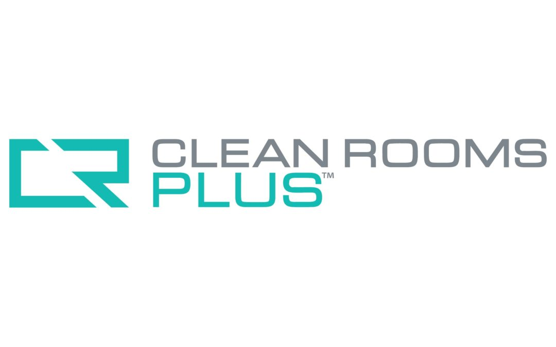 Cleanrooms Plus