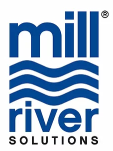 Mill River Solutions