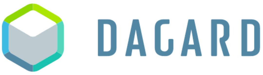 DAGARD USA Corp